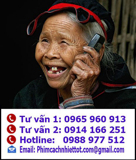 hotline giay dan kinh mo